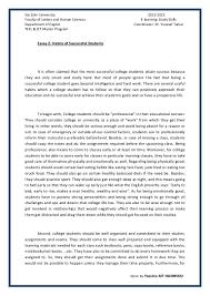 sociology midterm essay career goals bit journal sociology midterm essay career goals bit journal examples of example essays
