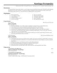 Jewelry Sales Resume Unique Store Associate Resume Letter Resume Directory