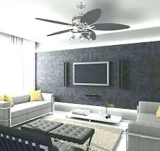 high ceiling fans with lights high power ceiling fan high powered ceiling fans beautiful 5 best