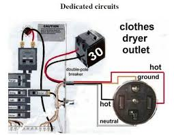 240 volt wiring diagrams wiring diagram the wiring diagram for reversing a 110 v electric motor