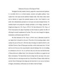 best sat essay quotes how to start an essay about setting essay the grapes of wrath photo essay by shelby on prezi