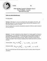 introduction paragraph format for essay scientific