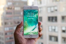 apple 8 iphone. the iphone 8 and plus are now available for purchase at apple retail locations all major u.s. carriers. smaller model will launch $699 iphone