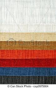 Textile Palette