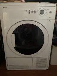 İkinci el satılık Arçelik Çamaşır kurutma makinesi - letgo