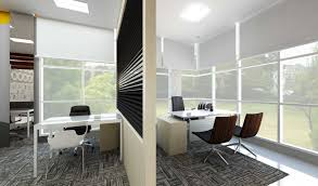 office design images. Valentine Oriza Modern Office Design Pontianak, West Kalimantan, Indonesia 02 30314 Images