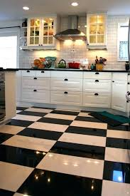 black kitchen tiles white and black kitchen wall tiles big kitchen tiles large format wall tiles