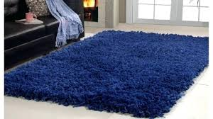 solid navy rugs fabulous solid navy blue area rug of winning rugs ideas design solid navy solid navy rugs solid navy blue area