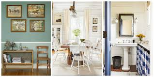 Design On A Dime Decorating Ideas 30 Inexpensive Decorating Ideas How To Decorate On A Budget