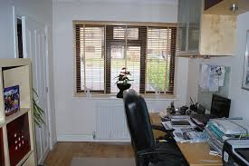 garage office conversion cost. garage to office conversions west midlands conversion cost design ideas