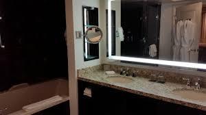 Mandalay Bay Two Bedroom Suite Review Delano Las Vegas
