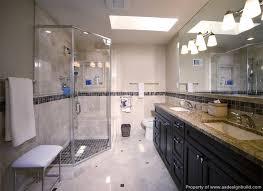 Best Bath Decor bathroom granite tiles : Granite Bathroom Designs | Home Interior Decorating