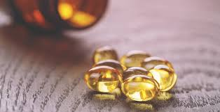 13 fish oil benefits for major brain cardiovascular other disorders