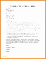 Cover Letter Writer Service Or Conclusion Cover Letter Cover Letter