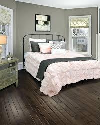 vintage bed sets style
