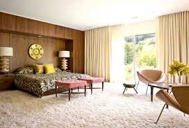 mid century modern bedroom. Mid Century Modern Bedroom Furniture In Orange County