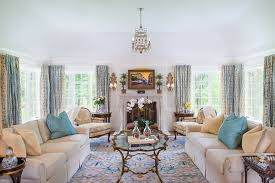 french formal living room. French Classic Home Traditional-living-room Formal Living Room R