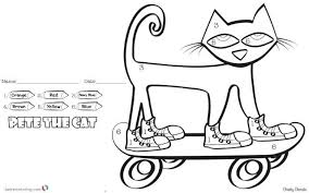 Best free coloring pages for kids & adults to print or color online as disney, frozen, alphabet and more printable coloring book. 27 Marvelous Image Of Skateboard Coloring Page Entitlementtrap Com Cat Coloring Page Cool Coloring Pages Cartoon Coloring Pages