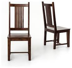 simple wooden dining chair. traditional wood dining chairs exellent with ethan allen furniture simple wooden chair