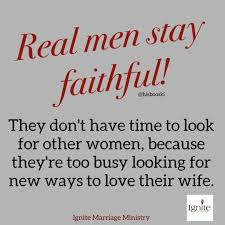Marriage Quotes Enchanting Faithful Marriage Quotes Everlean R On Twitter Faithful Love