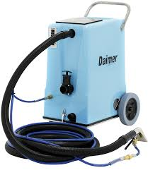 upholstery cleaning machine. Xtreme Power Rug And Upholstery Cleaning Machine Auto Detailing Usa Blog Carpet Cleaner Hoover Shampooer Cheap Top Steam Cleaners Home Best Brand On The P
