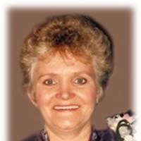 Obituary   Delores Foreman Broussard   David Funeral Homes