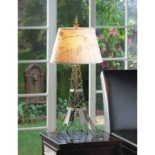office desk lamp table desk lamp night lamp table bedside table lamps