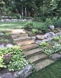 hardscapes landscaping