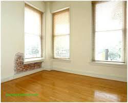One Bedroom Apartments Richmond Va One Bedroom Apartments One Bedroom  Apartments In One Bedroom Apartments In
