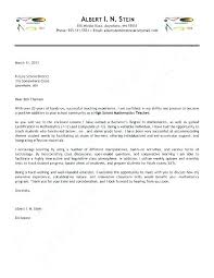 Weekly Parent Letter Template Welcome Message Template