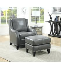 accent chair with ottoman. Accent Chair Ottoman Grey With Australia