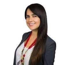 Alicia Saldaña- Agent at Team Price Real Estate - Home   Facebook