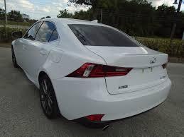 lexus 2015 sedan. 2015 lexus is 250 f sport w blind spot monitor 16289911 6 sedan