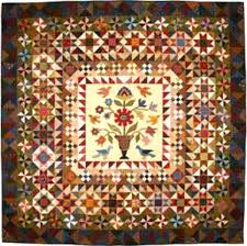 12 best FOR SALE ON EBAY images on Pinterest   Bays, Quilt pattern ... & Medallion melody quilt pattern from lori smith Adamdwight.com