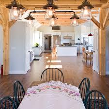 Island Lights Kitchen Kitchen Island Lighting Ideas Pictures Glass Kitchen Island
