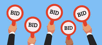 Now Real Time Bidding Comes Under The Privacy Spotlight