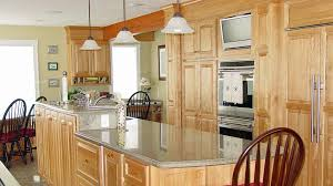 Exellent Custom Kitchen Cabinet Makers Customkitchencabinetrybuiltbyparsonskitchensprofessional O Inside Inspiration Decorating