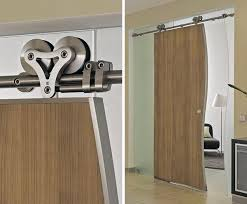 Modern-Interior-Sliding-Barn-Doors