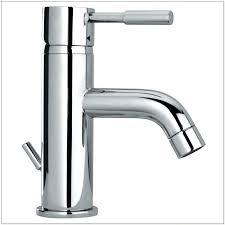 bathtub drain lever up or down stopper broke