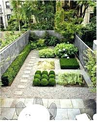 garden landscape design ideas backyard designs medium size of garden landscape design small spaces water garden