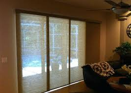patio door shutters home depot sliding shutters for patio doors plantation shutter