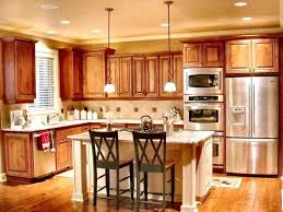 over cabinet lighting ideas. Kitchen Cabinet Lighting Ideas Inside Over N