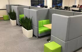 office pod furniture. Collaborative Office Working Pods In Ipswich Suffolk By Source One Consulting Pod Furniture O