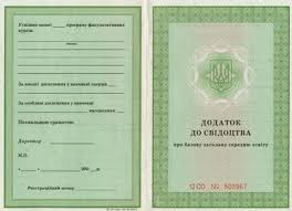 Оценочный лист за классов Все дипломы аттестаты  img1041