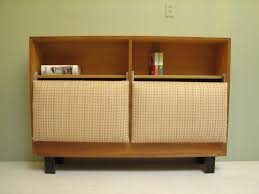 Mid Century Modern Bedroom Furniture 17 Best Images About Modern Eclectic Bedroom On Pinterest Mid