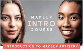 makeup artist certification texas introduction to makeup artistry makeup artist in houston texas