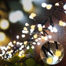 Where To Buy String Lights Promotional Us Plug 400leds Fairy String Lights Firecracker