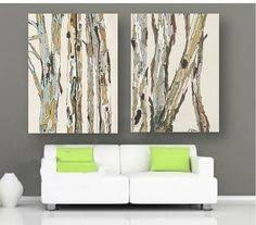 >large wall art canvas prints dry tree branches wall art canvas  large wall art canvas prints dry tree branches wall art canvas print forest canvas art print framed crisp prints mc 17 pinterest canvases