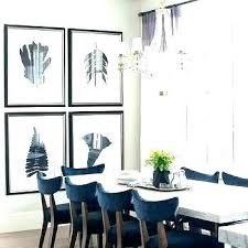 turquoise dining room chairs velvet dining room chair navy blue dining room chairs dining chair blue chairs navy dining chairs velvet dining room chair