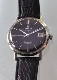 17 best images about mad men style joan holloway draper s omega seamaster deville season 5